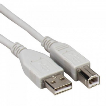 Καλώδιο εκτυπωτή USB A 2.0...