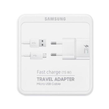 Φορτιστής Samsung USB...