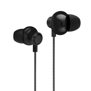 Ασύρματα Ακουστικά...
