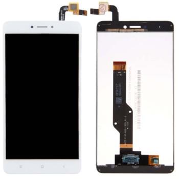 Οθόνη LCD και Μηχανισμός...