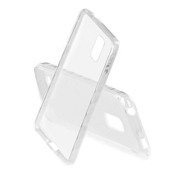 Θήκη TPU Ultra Slim (0.3mm)...
