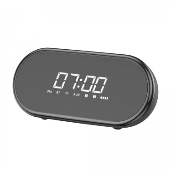 Ψηφιακό ρολόι Baseus Encok...
