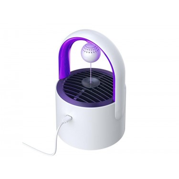 Baseus Συσκευή με Λάμπα UV...