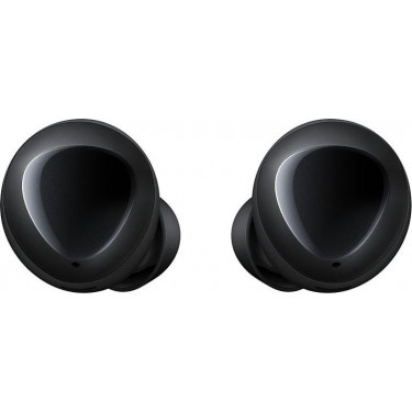 Samsung Galaxy Buds...