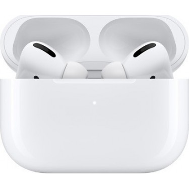 Apple AirPods Pro In-ear...