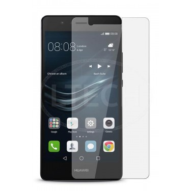 Tempered Glass - 9H - για...