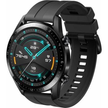 Huawei Watch GT 2 Sport...