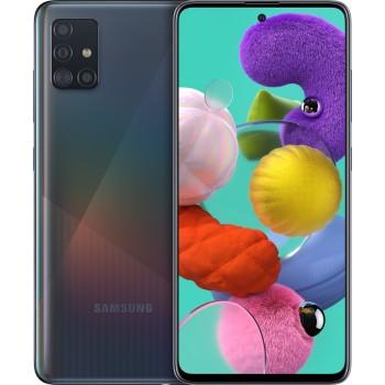 Samsung Galaxy A51 A515...