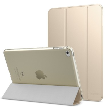 Θήκη iPad Trifold Smart...