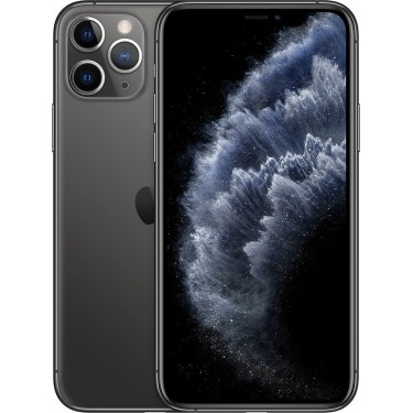 Apple iPhone 11 Pro Space...