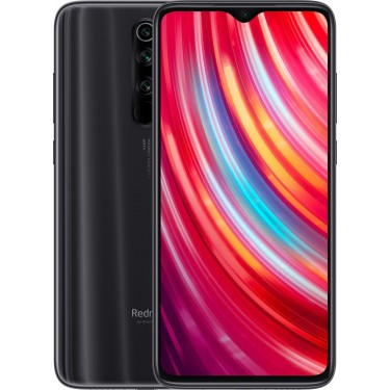 Xiaomi Redmi Note 8 Pro...