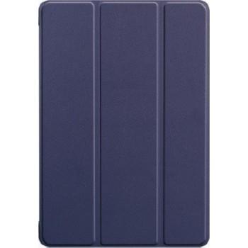 Θήκη Smart Folio για iPad...