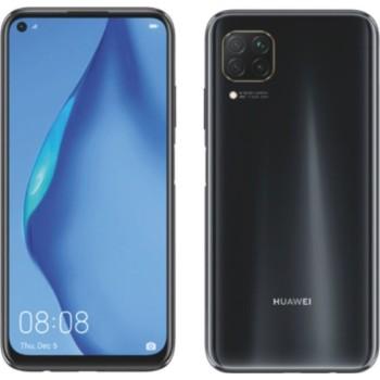 Huawei P40 Lite (128GB) -...
