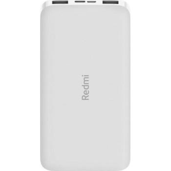 Xiaomi Mi Redmi 10000mAh...