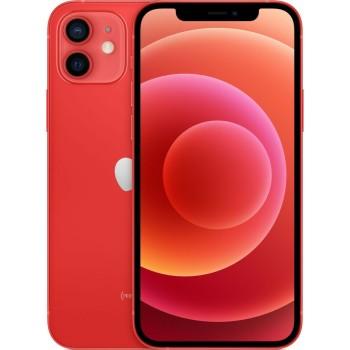 Apple iPhone 12 Red (128GB)...