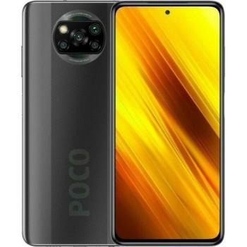 Xiaomi Poco X3 NFC 6/128GB...