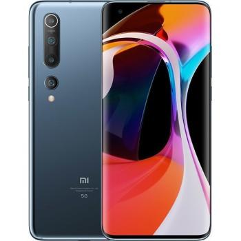 Xiaomi Mi 10 5G (8GB/256GB)...