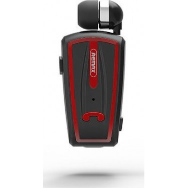 Remax RB-T12 Stereo...