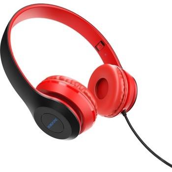 Ακουστικά Borofone Star BO5...