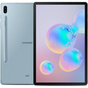Samsung Galaxy Tab S6 WIFI...
