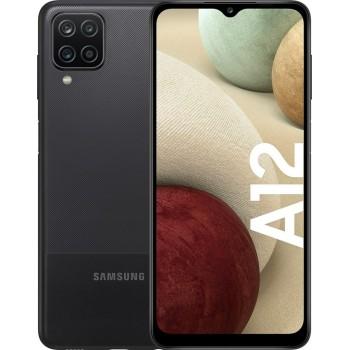 Samsung Galaxy A12 4GB/64GB...
