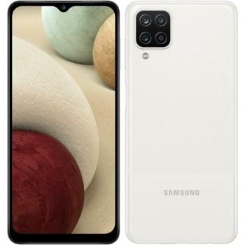 Samsung Galaxy A12...