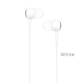 HOCO M19 Ακουστικά HOCO M19...