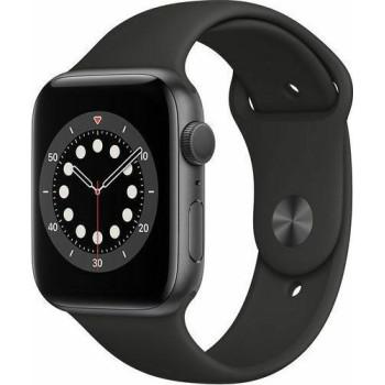 Apple Watch Series 6...