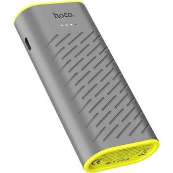 Power bank Hoco  «B31C»...