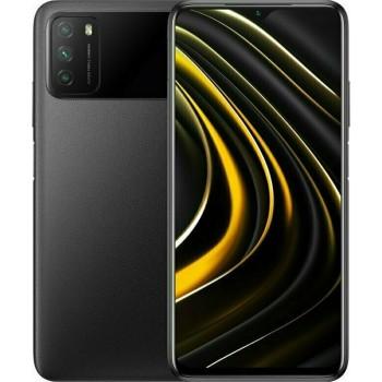 Xiaomi Poco M3 4/64GB 4G...