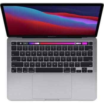 """Apple MacBook Pro 13.3""""..."""