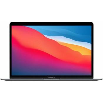 """Apple MacBook Air 13.3""""..."""