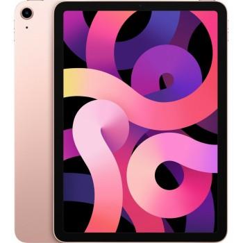 Apple iPad Air 2020 WI-FI...