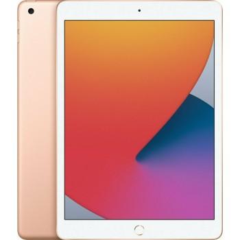 "Apple iPad 2020 10.2""..."