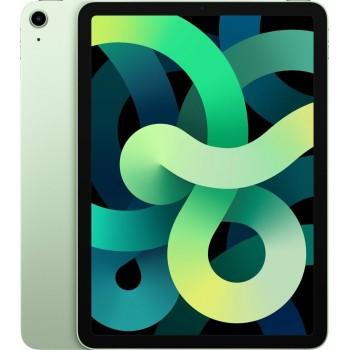 "Apple iPad Air 2020 10.9""..."