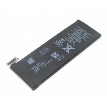 Μπαταρία Apple iPhone SE...