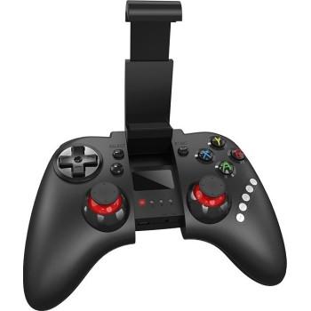 Gamepad Hoco GM3 Continuous...