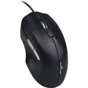 Ενσύρματο USB ποντίκι...