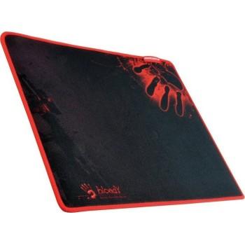 BLOODY Gaming Mousepad...