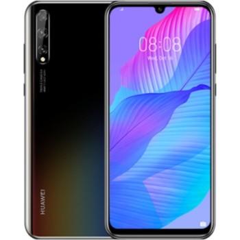 Huawei P Smart S 4GB/128GB...