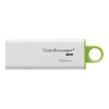 KINGSTON DataTraveler USB...