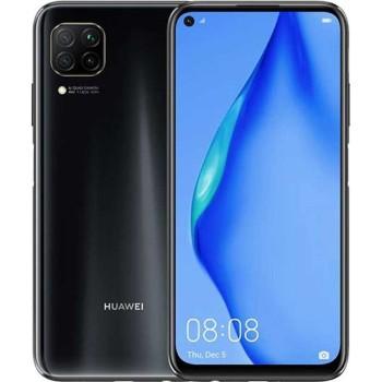 Huawei P40 Lite 6GB/128GB -...