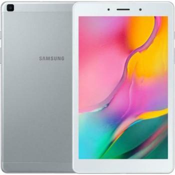 """Samsung Galaxy Tab A  8""""..."""