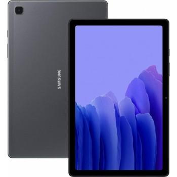 Samsung Galaxy Tab A7...