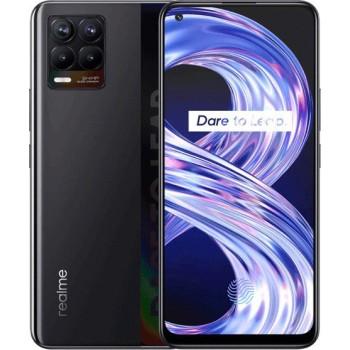 Realme 8 6GB/128GB Dual Sim...