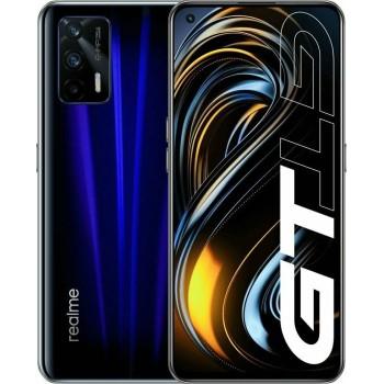 Realme GT 8GB/128GB -...