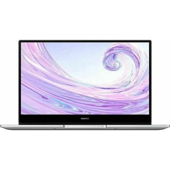 Huawei MateBook D14...