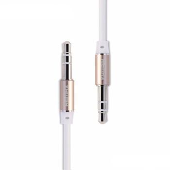 Καλώδιο ήχου Remax  RM-L200...