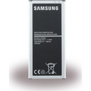 Γνήσια Μπαταρία Samsung...