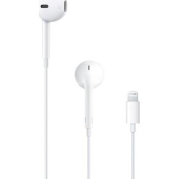 Γνήσια Ακουστικά Apple...